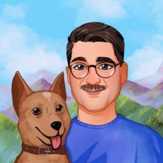 Daniel Leskosky profile picture