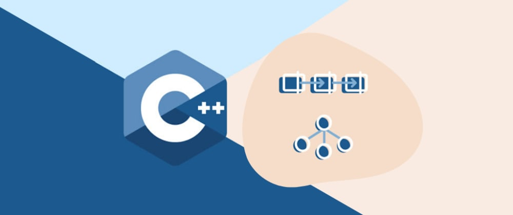 Cover image for A Tutorial on Modern Multithreading and Concurrency in C++