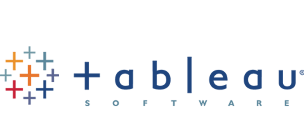 Cover image for Tableau file types?