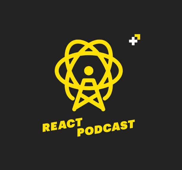 React Podcast
