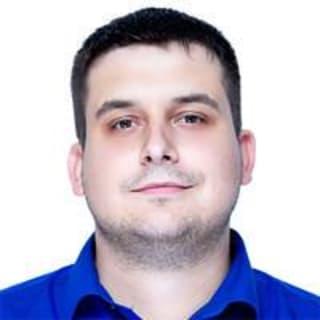 Dominik Felczak profile picture