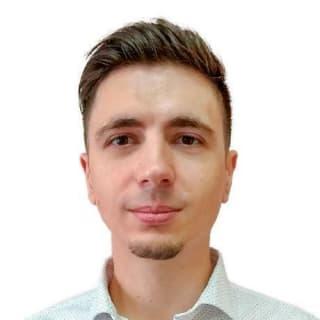 Eugene profile picture