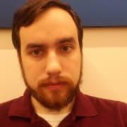 csteinmuller profile