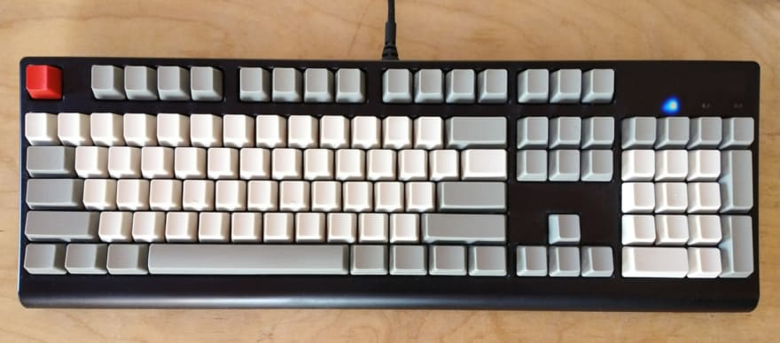my-blank-keyboard-1500x880.jpg