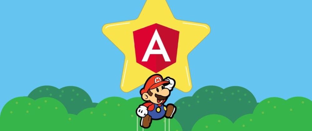Cover image for How To Level Up Your Angular Unit Testing Game (2/3)