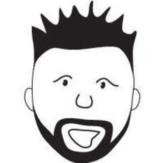 Paul O profile picture