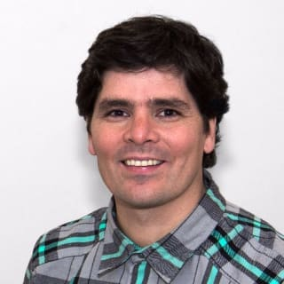 Turo López Sanabria profile picture