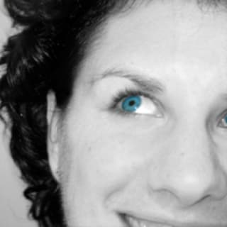 Dana Kashubeck profile picture