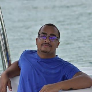 Bruno Bernard profile picture