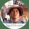 fgp555 profile image