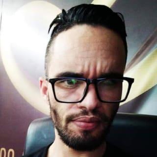 Abdelhak Akermi profile picture