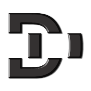 D Amies Technologies Pvt. Ltd. logo
