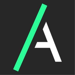 Apiumhub profile picture