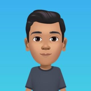 Asifur Rahaman profile picture