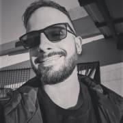 emi_castellano profile