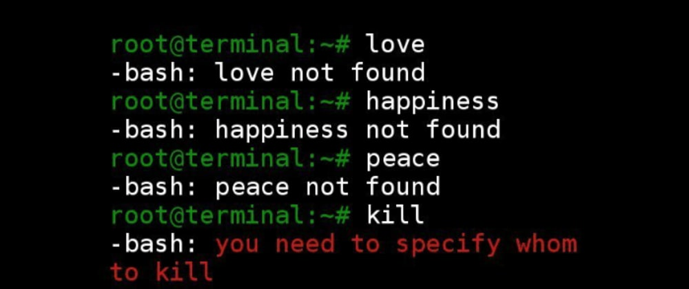 Cover image for [Tutorial Linux] Terminal: Instalando programas no Linux