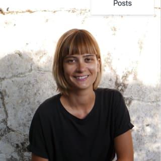 Ana Nunes da Silva profile picture