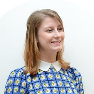 Michelle Brien profile picture
