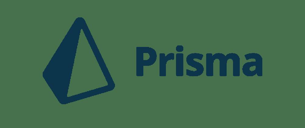 Cover image for Cascade deleting in Prisma (v2)