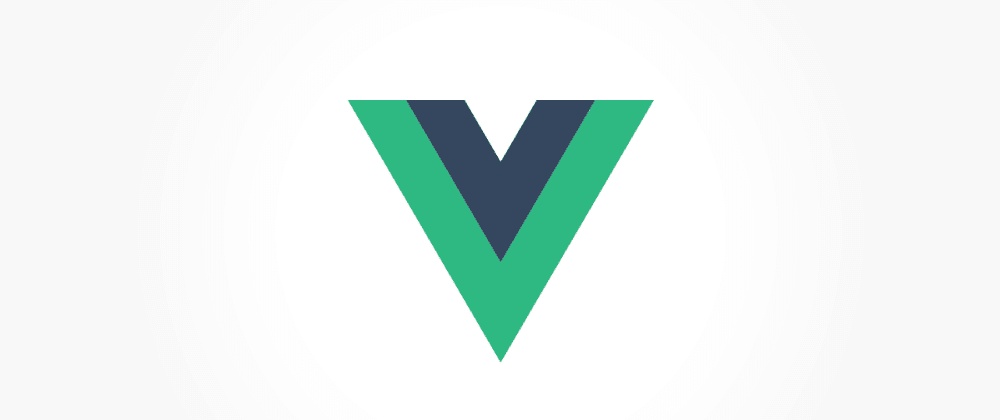 Cover image for Vue.js Scoped Slots