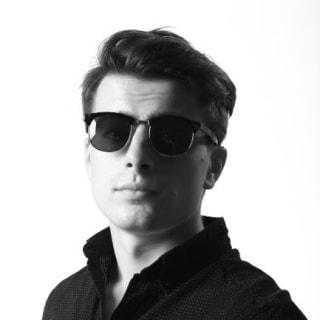 Rafal Wilinski profile picture