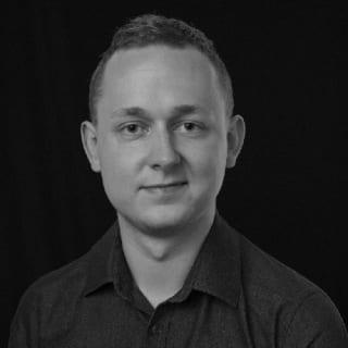 Nicolai Ringbæk profile picture