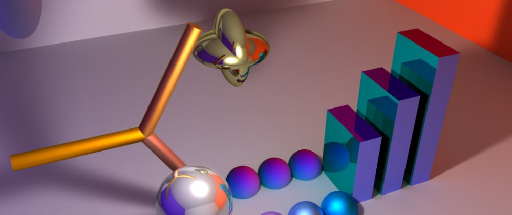 Cover image for Realtime Pathtracer Research