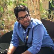 vaidhyanathan93 profile