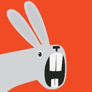 Sean Cooper profile picture