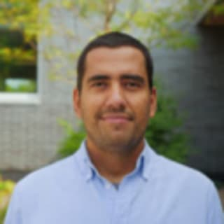 Daniel Brasileiro profile picture