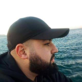 HakimRaissi profile picture
