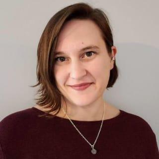 Jessie Rohrer profile picture