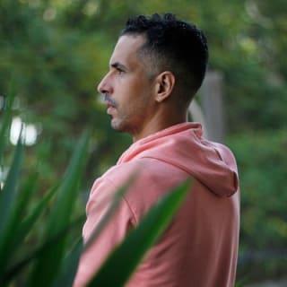 arbaoui_mehdi profile
