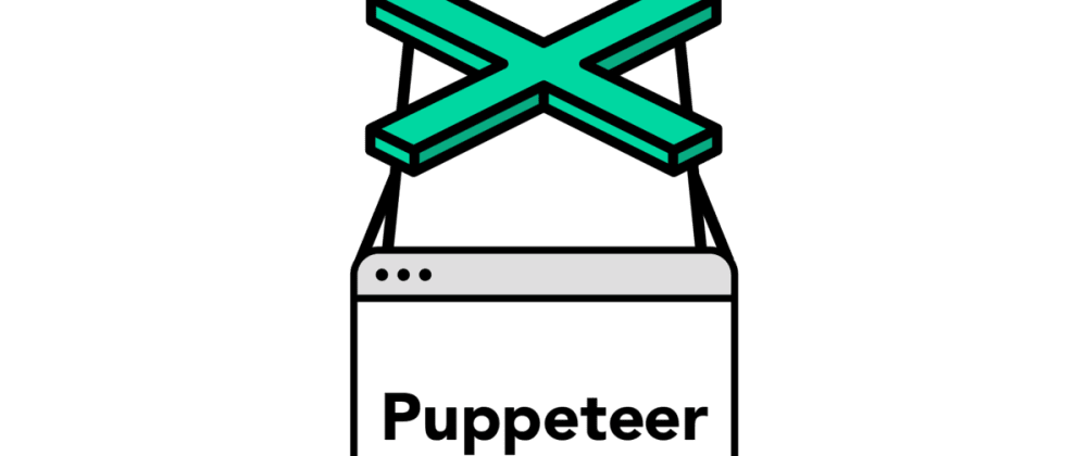 Cover image for Installing Puppeteer on an Ubuntu AWS EC2 Instance
