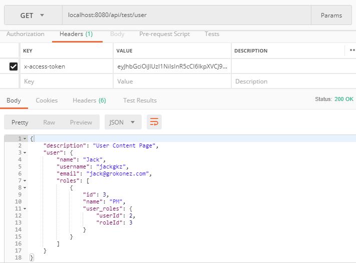 nodejs-jwt-authentication-express-bcryptjs-jsonwebtoken-sequelize-JACK-can-access-user-role-api