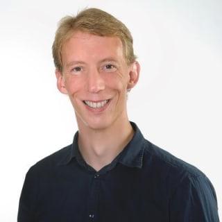 Anton Dachauer profile picture