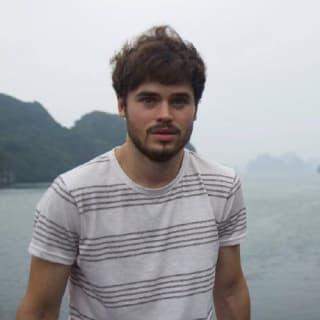Juan Irache profile picture