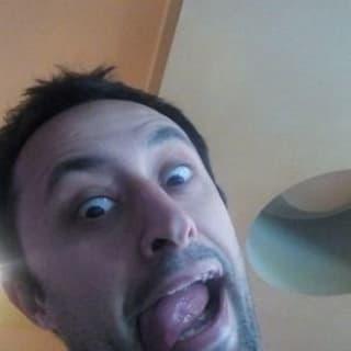 Żarko profile picture