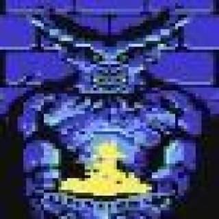 d.s.e profile picture