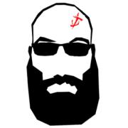 blainsmith profile