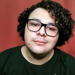 Ignacio Rojas Aguilar profile picture