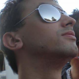 Paulo Henrique de Oliveira Silva profile picture