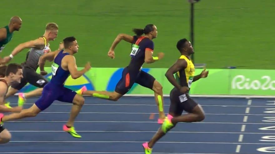 Queue runners