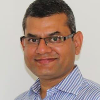 Rajesh Gheware profile picture