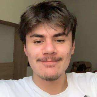 Boyan Iliev profile picture