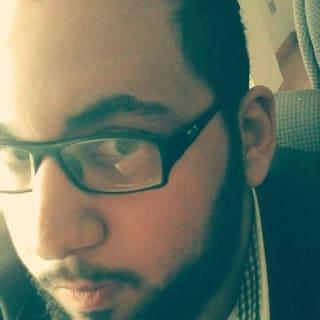 H (إتش ) profile picture