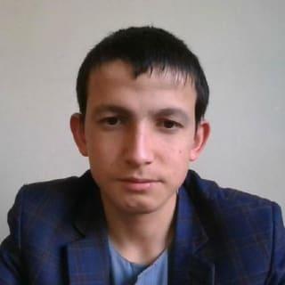 ahmadullah profile picture