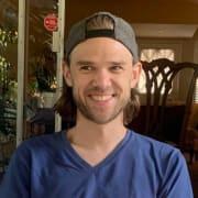 johnson_brad profile