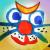 o2sh profile image