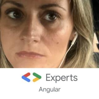 Natalia Venditto profile picture